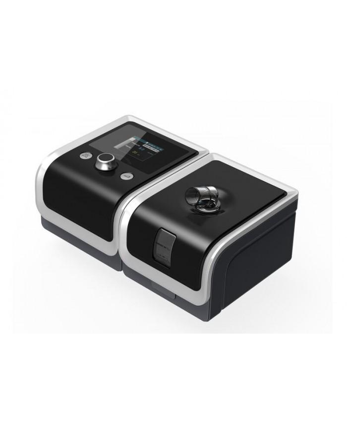 Luna Auto CPAP