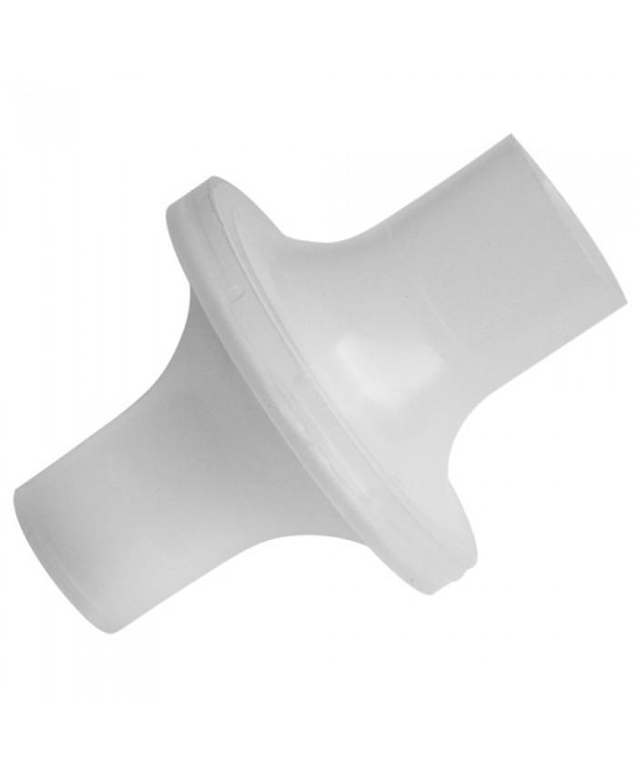 CPAP Final Bacteria Filter