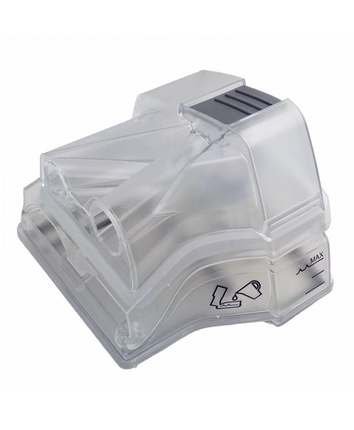 Humidiair Airsense Water Chamber