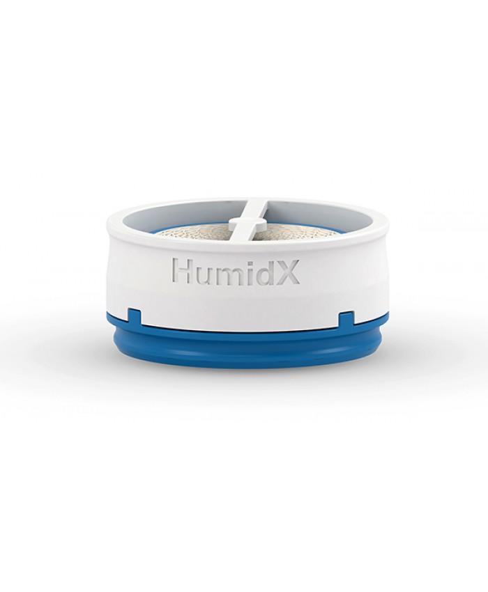 ResMed AirMini HumidX HME 3/pk