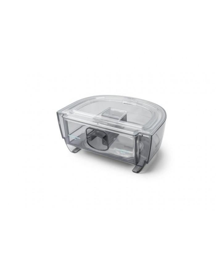 DreamStation 2 Humidifier Chamber
