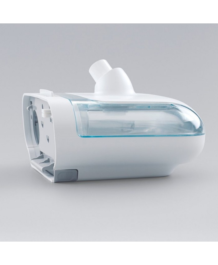 DreamStation Heated Humidifier