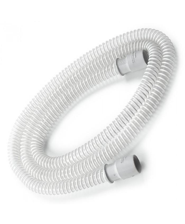 Respironics CPAP Tube