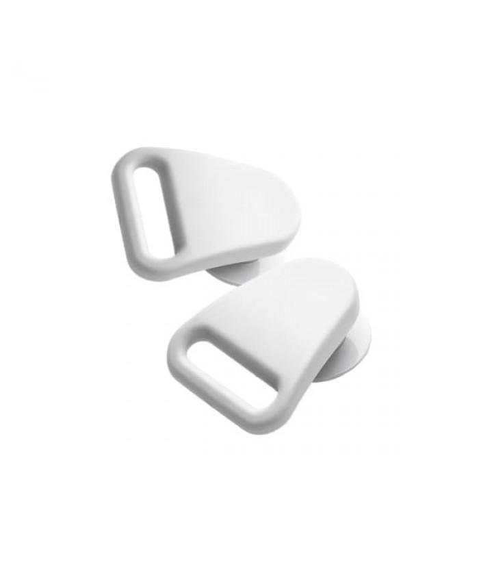 DreamWisp Headgear Clips