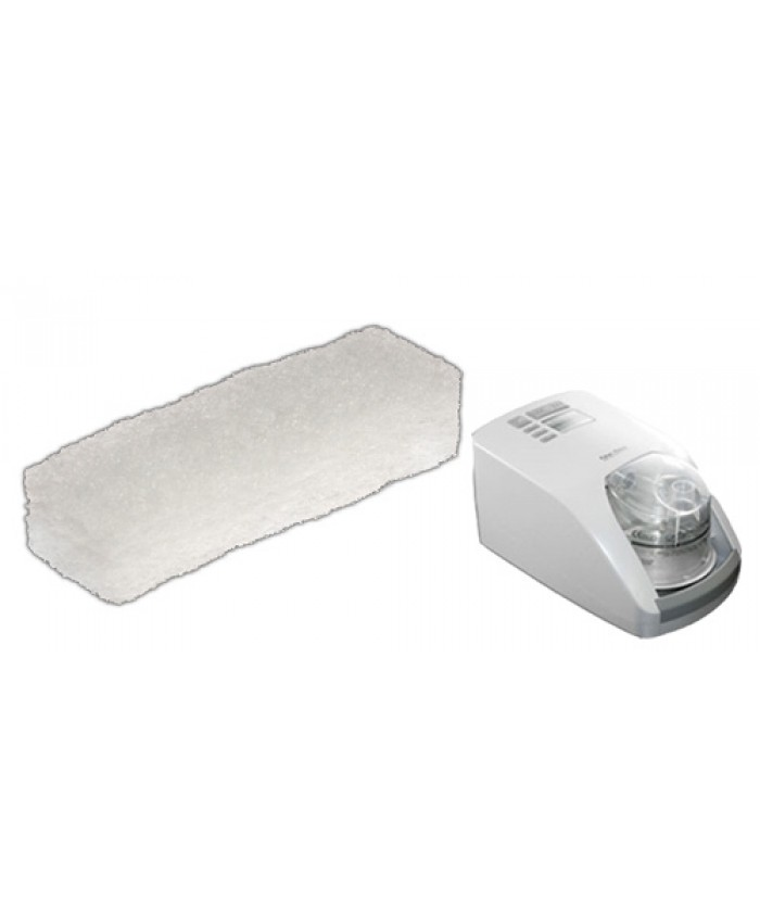 Fisher and Paykel HC230, HC600 Disposable Filter
