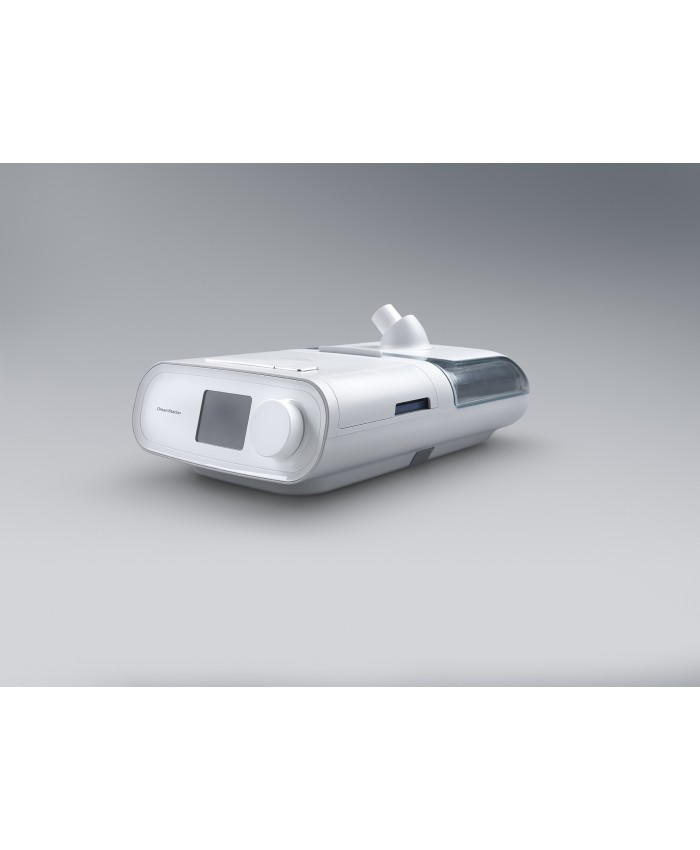 Dreamstation CPAP Auto