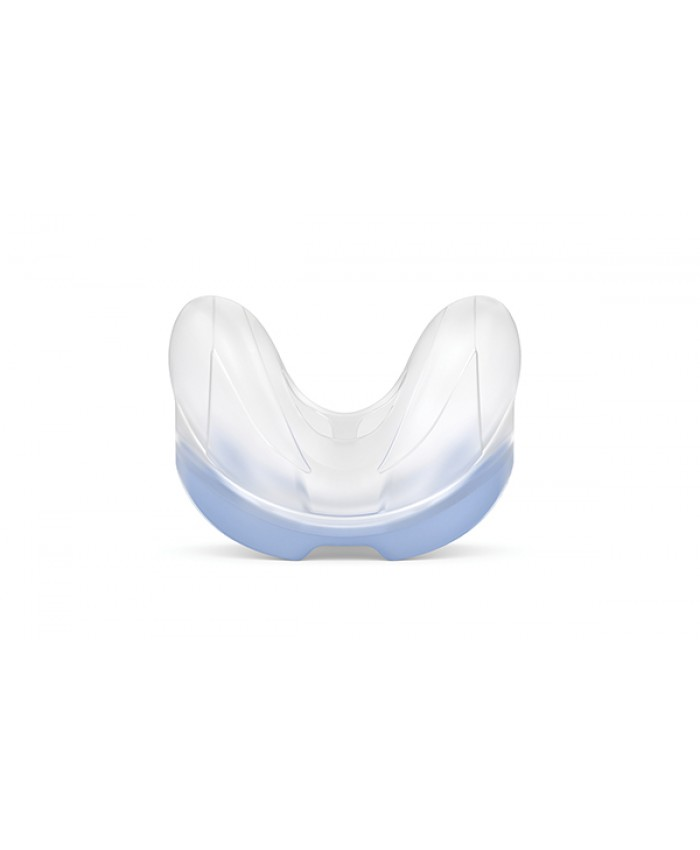 N30 Replacement Cushion