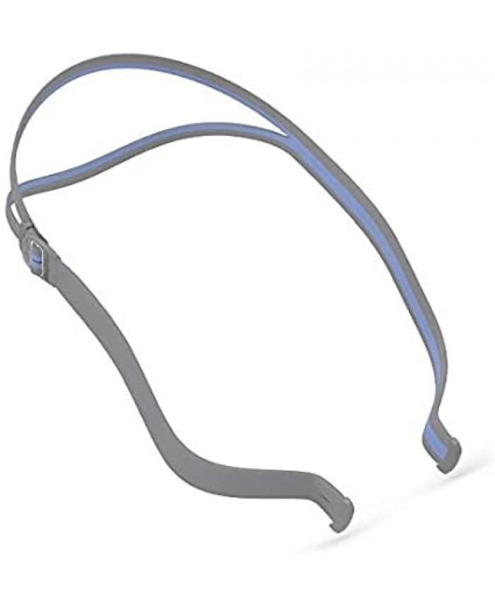 Airfit P10 Adjustable Headgear