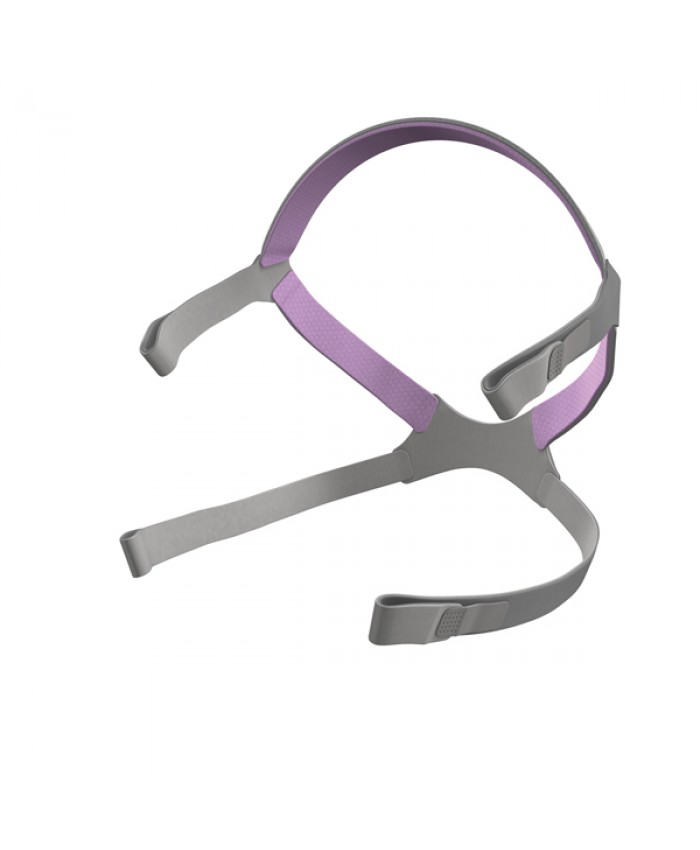 Airfit N10 For Her Headgear