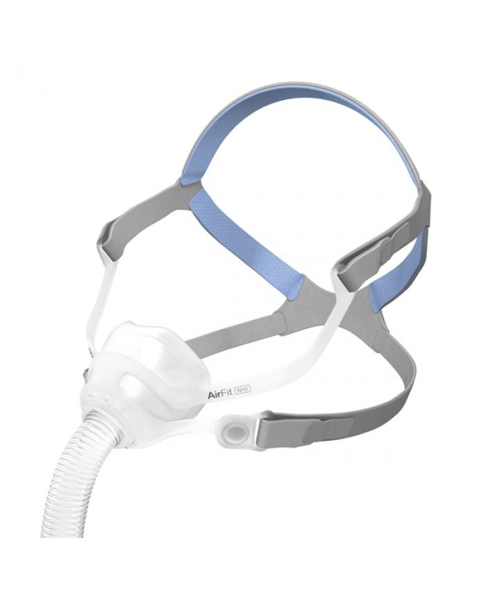 Airfit N10 Nasal Mask
