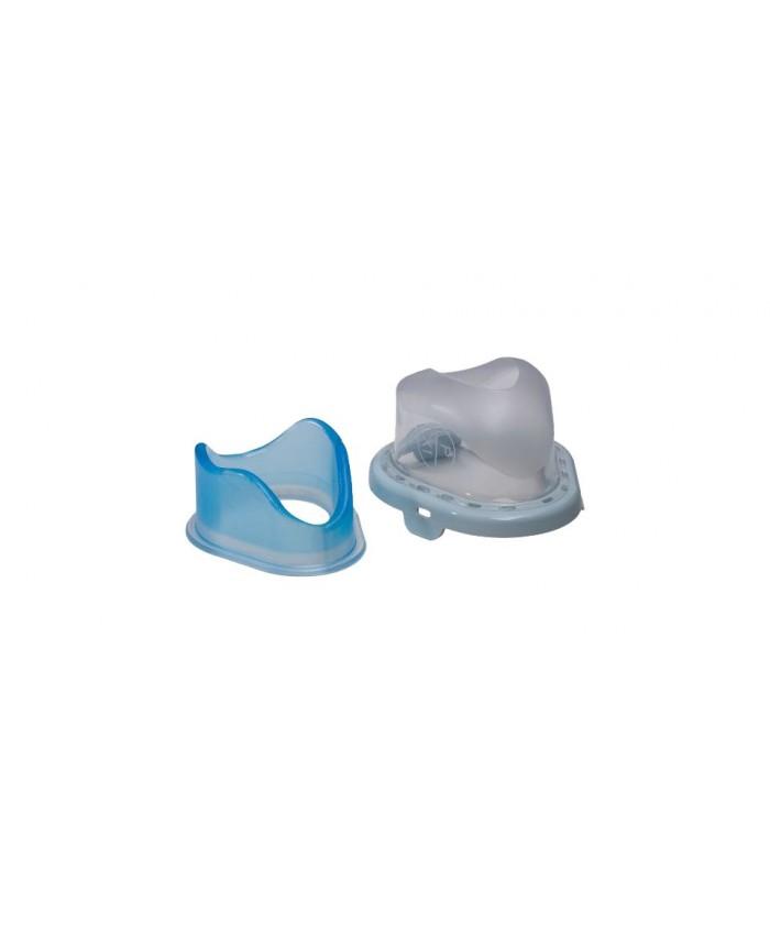 TrueBlue Nasal Cushion