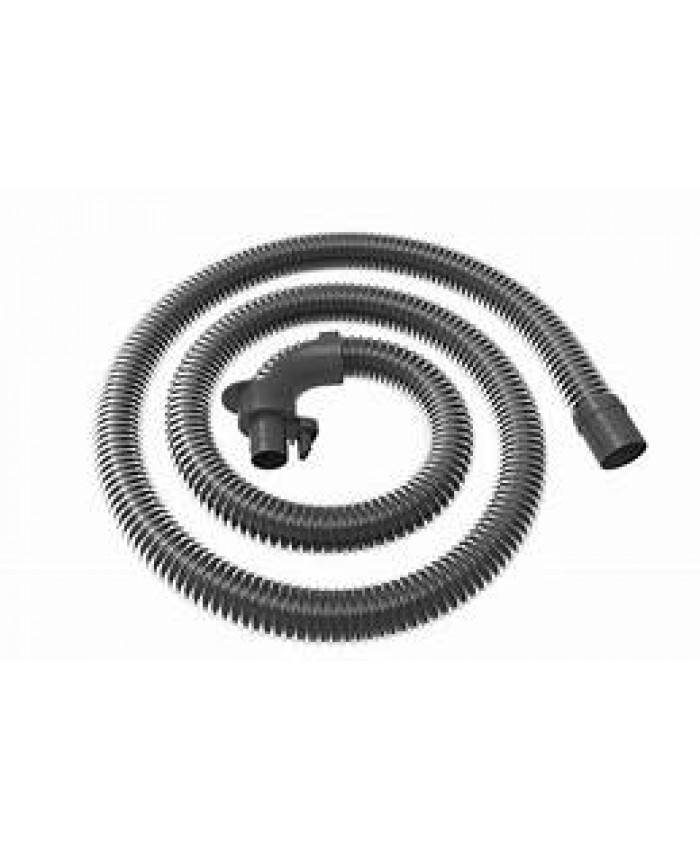 Fisher & Paykel-ThermoSmart Heated Tubing- SleepStyle