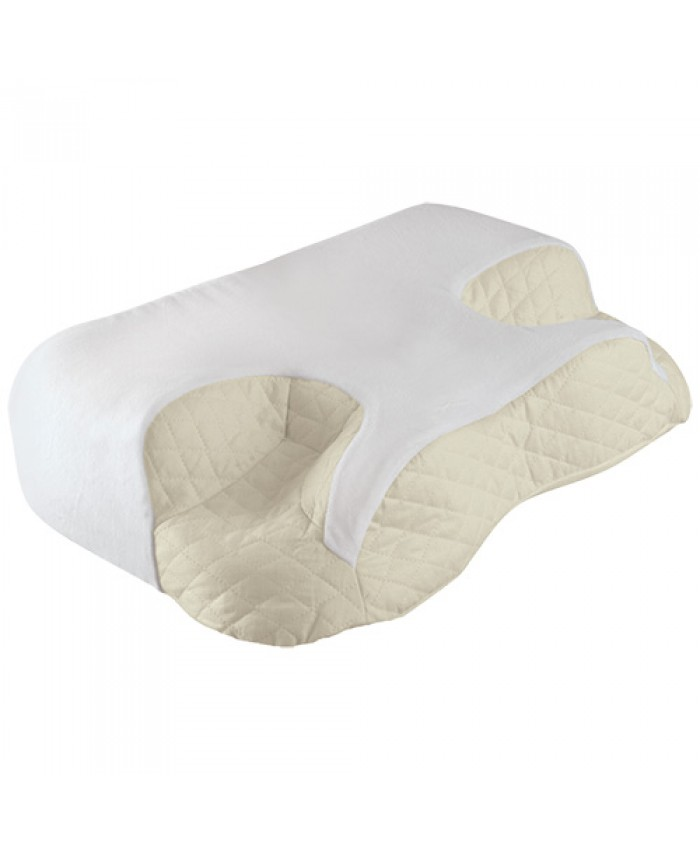 CPAP Pillow 4in Standard
