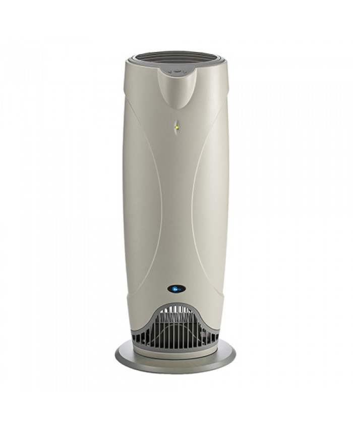 Air Plus Purification System