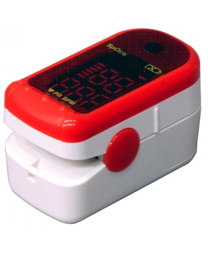 Standard Pulse Oximeter