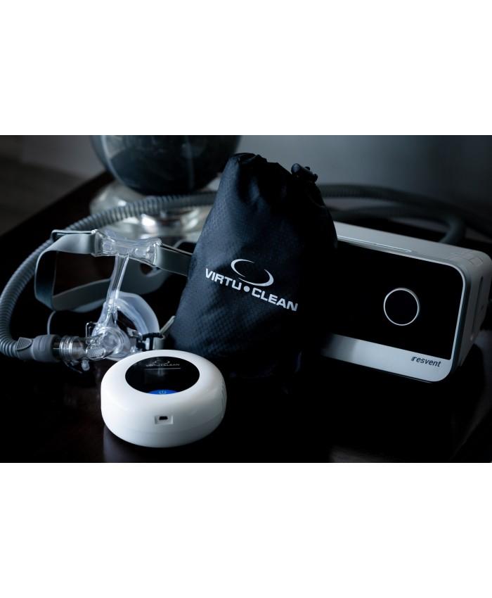 VirtuCLEAN 2.0 CPAP Cleaner