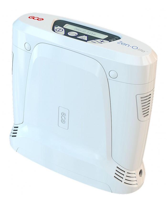 Zen-O Lite Portable Oxygen Concentator