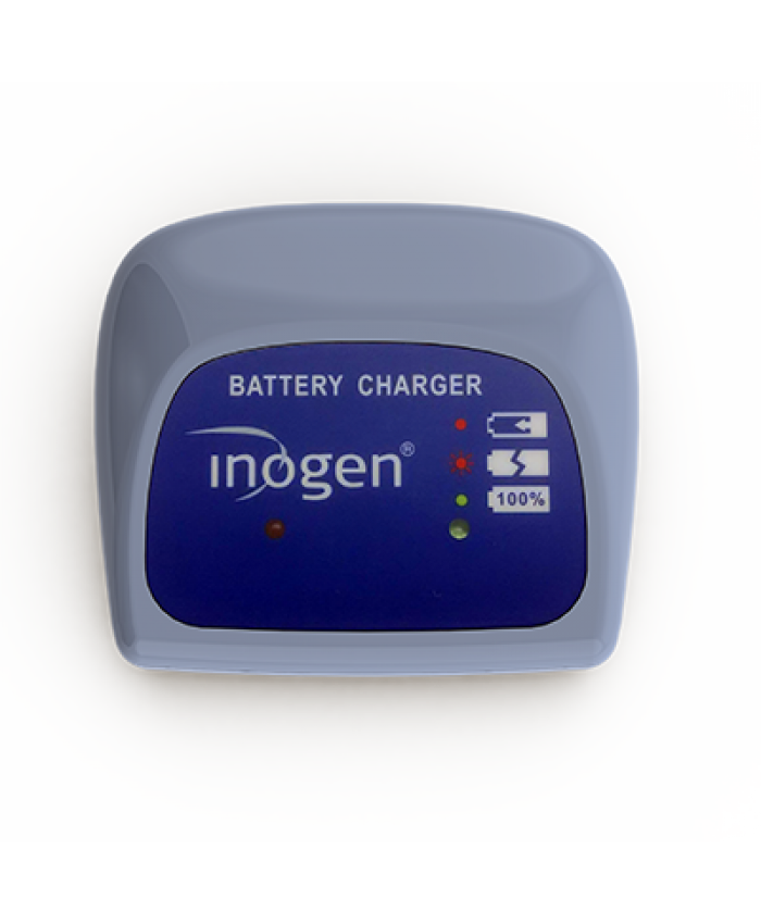 Inogen G4 Battery Charger