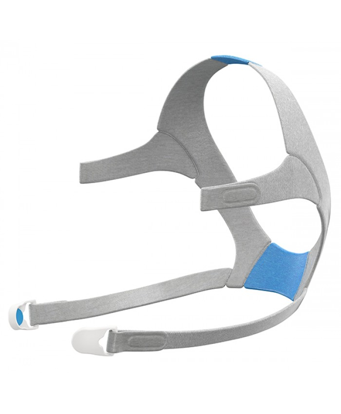 Airfit F20 Headgear