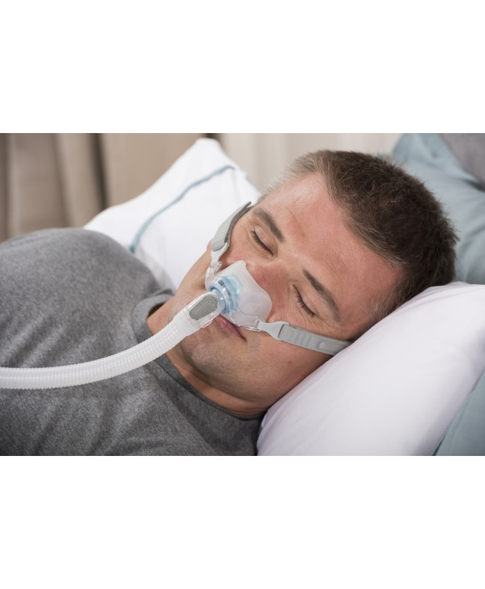 Brevida Nasal Pillow Mask