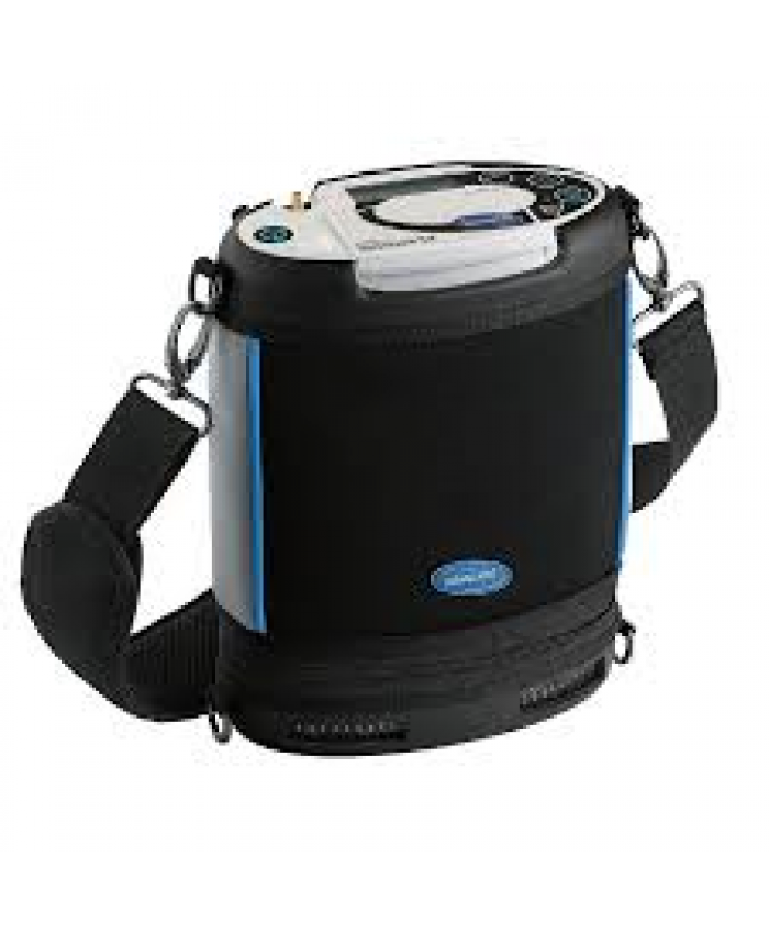 Platinum Mobile Portable Oxygen Concentrator