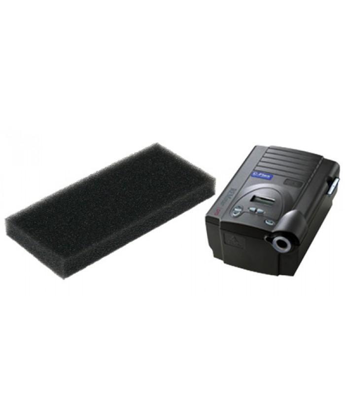 Remstar Foam Filter