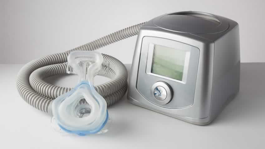 cpap-machine-and-mask.jpg (850×478)