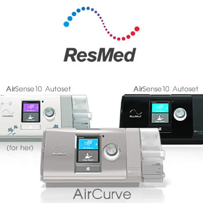 huge discount ea196 95915 New CPAP Machines – Buy Online get it faster and cheaper  than with  Insurance